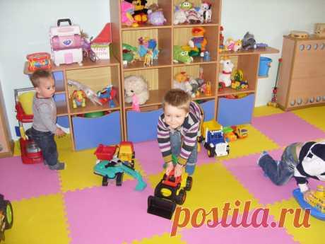 Коллекция коротких, домашних и развивающих игр для детей 1-2 лет, которую я использую со своими детьми и учениками | Заметки мамы-училки | Яндекс Дзен