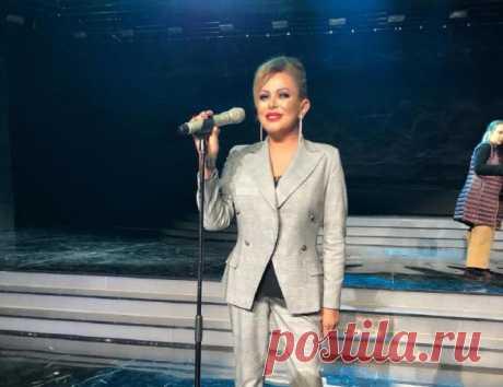 Как сейчас выглядит дочь Юлии Началовой: Вере Алдониной исполнилось 14 лет