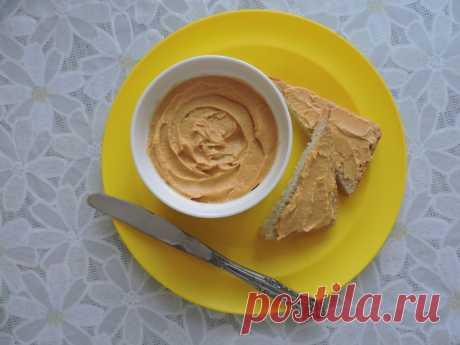 Масло селедочное