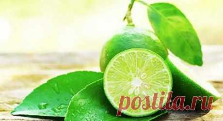 Втирайте лимон в ваши брови в течение 4 недель. Эффект феноменальный