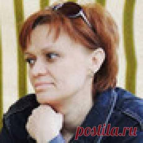 Анжела Пидько