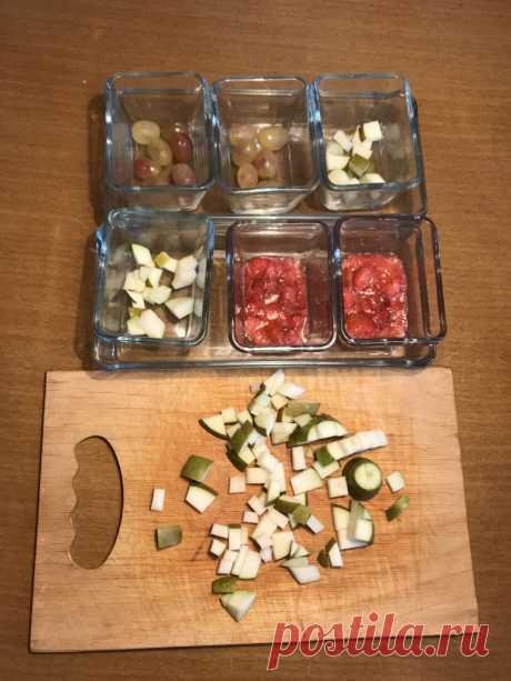 Панакота - рецепт с фото пошагово
