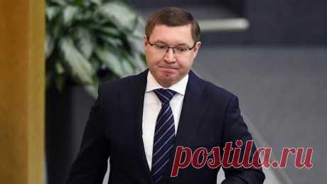 Глава Минстроя против списания долгов по коммунальным платежам - Mail.ru Новости