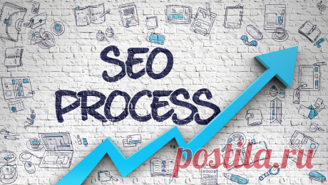 SEO Strategy - How to Assess and Improve Your Results