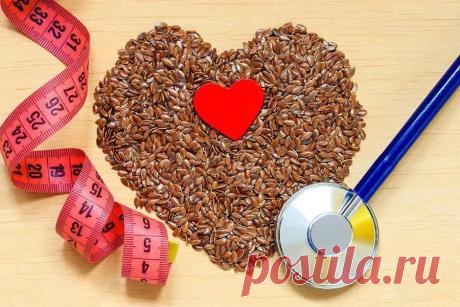 🧡💛🤍В помощь худеющим: льняное масло | Школа Снижения Веса | Яндекс Дзен