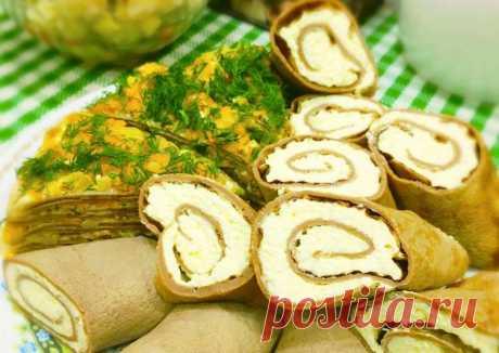 (9) Печёночные блинчики с яично-сырной начинкой - пошаговый рецепт с фото. Автор рецепта Анна-87 Мой Инстаграмм - @ann_teleus🏃♂️ . - Cookpad
