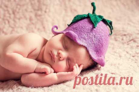 Готова ли я к рождению ребенка? Почти каждая женщина мечтает иметь своего ребенка. Выбор времени рождения ребенка один из самых важных вопросов в ее жизни. Когда женщина решает, что она хочет иметь малыша, с этого самого момента она бессознательно соединяет нити