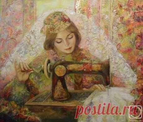 (2) Patchwork - Лоскутное шитьё и пэчворк | Группы | Facebook