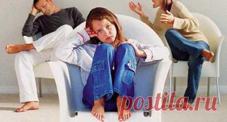 Аюрведический подход в воспитании детей  Надо сказать, а то высказывание это вполне справедливо, а главное, воспитанный таким образом человек чувствует себя в дальнейшей жизни вполне благополучной личностью.