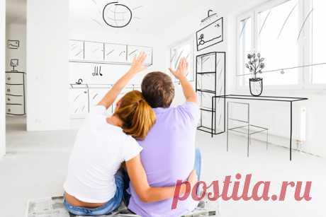 Как купить мебель и не ошибиться Если вы решили сделать удачную меблировку комнат вашего дома, необходимо в расчет брать интерьер. Но на что важно ориентироваться при выборе мебели? Да, без практичных советов здесь не обойтись. Когда точно знаешь, что покупаешь и зачем, тогда можно избежать ошибок, которые могут дорогого стоить.