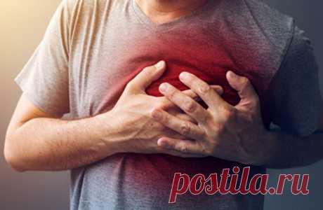 Кардиологи выяснили, как сердечникам продлить себе жизнь — Интересные факты