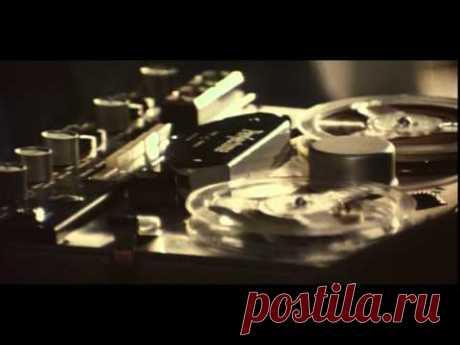 Петровка, 38 (1980) Полная версия