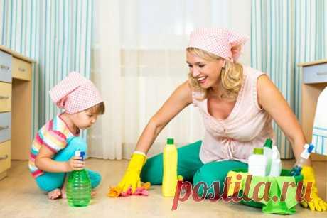 Как приучить ребенка к порядку Простые советы для родителей как воспитать в ребенке умение и желание поддерживать порядок, как в собственных вещах, так и дома в целом