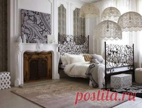 Подборка вдохновляющих идей для декорирования: как украсить обычные вещи кружевной салфеткой - Ярмарка Мастеров - ручная работа, handmade