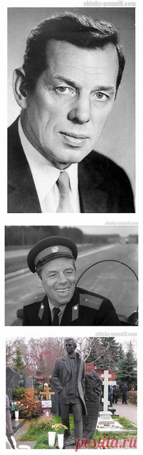 Жжёнов Георгий Степанович | Искусство