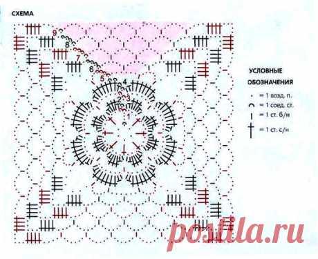 fb705b0f09e8d2bb9b5f25004c7f83af_h.jpg (550×448)