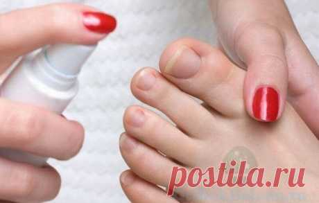 Выбираем спрей для лечения грибка на ногтях  Высокой эффективностью отличается спрей от грибка ногтей на ногах. Специалисты рекомендуют для профилактики и лечения использовать Ламизил, Микостоп.