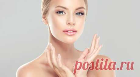 Массаж Асахи: как подтянуть кожу лица? Личный опыт   Красота и здоровье