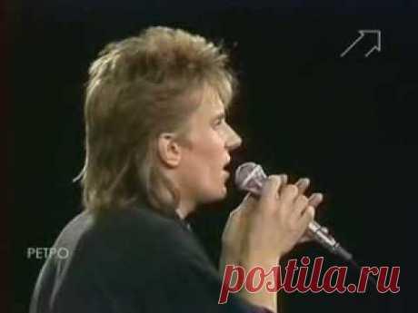 Forum Victor Saltykov))) leaves the Song 86 Departed