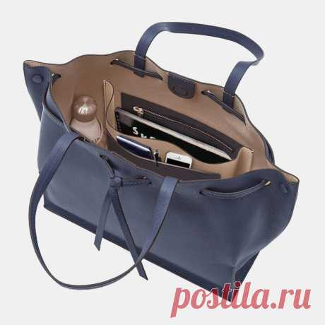 Women Large Capacity 15.6 Inch Laptop Bag Briefcase Business Handbag Crossbody B - US$59.99