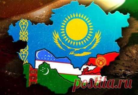 Мы как будто живем на чужой территории, хотя закон на стороне казахского языка: обзор казахскоязычной прессы (26 ноября - 4 декабря) - Новости | Караван