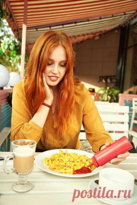 25+ привычных вещей, которые не стоит делать за границей, чтобы не опозориться