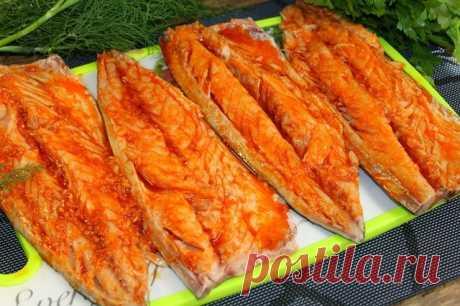 Уже все мои друзья «подсели» на этот шикарный рецепт! подойдёт любое филе рыбы! – пошаговый рецепт с фотографиями