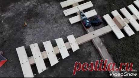 маленькая мельница своими руками из дерева: 4 тыс. видео найдено в Яндекс.Видео