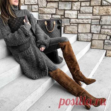 Модные кардиганы 2021: фасоны, которые будут пользоваться любовью женщин | Идеи стильных людей ✮ | Яндекс Дзен