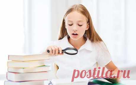 Кто пишет плохие учебники и почему они попадают в школы?   Обучение