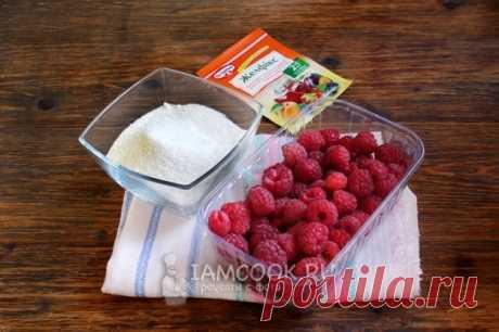 Густое варенье из малины на зиму — рецепт с фото пошагово. Как сварить густое малиновое варенье на зиму?
