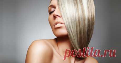 Эффективное осветление окрашенных волос — секреты преображения Как осветлять окрашенные волосы, обзор все[ способов. Осветление различных окрашенных волос в домашних условиях. Фото до и после.