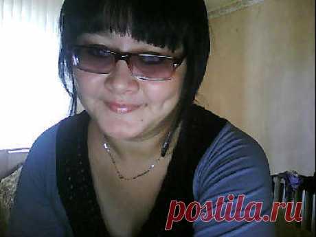 Жазира Исембаева