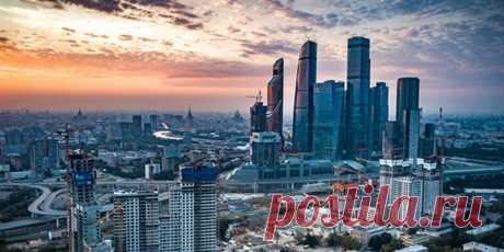 (+4) Внутренняя энергия : Аналитика и прогнозы : Экономика и финансы : Subscribe.Ru