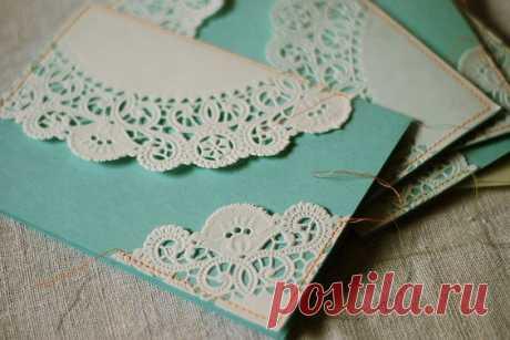 (701) Pinterest