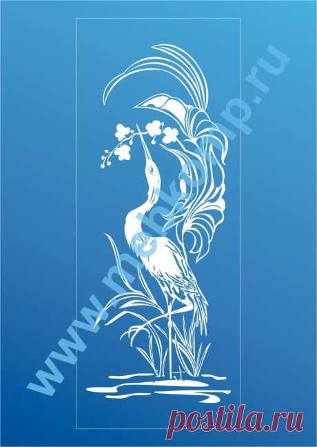 Знаки зодиака, Фэнтези, Животные, Восток = трафареты
