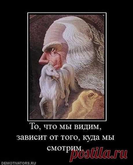 Rusnik: ... достоинств.. наиредчайших , ,,собеседниц.а,, сможет искренне.. рискнуть в..заправду проявитьси ,, паблике ,, ответив на вопрос , - где точка ,, апогея ,, эйфории ... , особи незаурядно..опупеозно.. превозмогшей ,,.Nonplusultra,, до ,,SELena,, ...