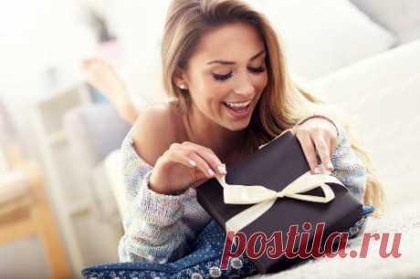 Что подарить на 8 марта: большой выбор подарков на любой вкус