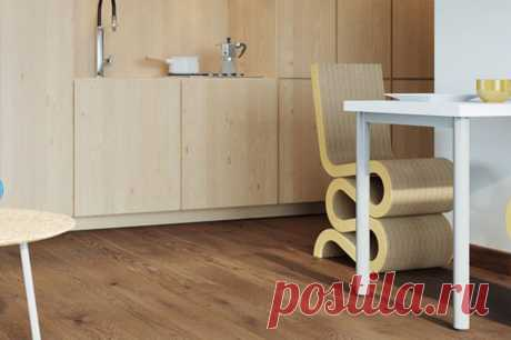 Паркетная доска Дуб TOFFEE GRANDE: характеристики, фото | магазин РамХаус Москва