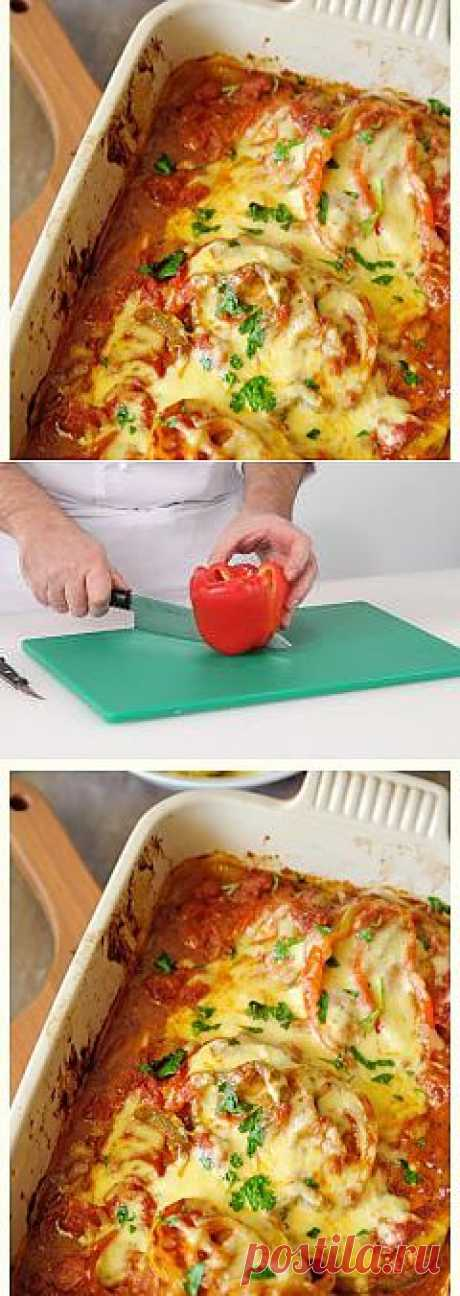 Курица «Пикассо» рецепт – низкокалорийная еда: основные блюда. «Афиша-Еда»
