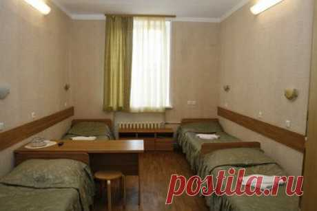 Ждем гостей со всего света! Приезжайте в Бонотель https://www.bonotel.ru/bonotel_vvc_hostel.html