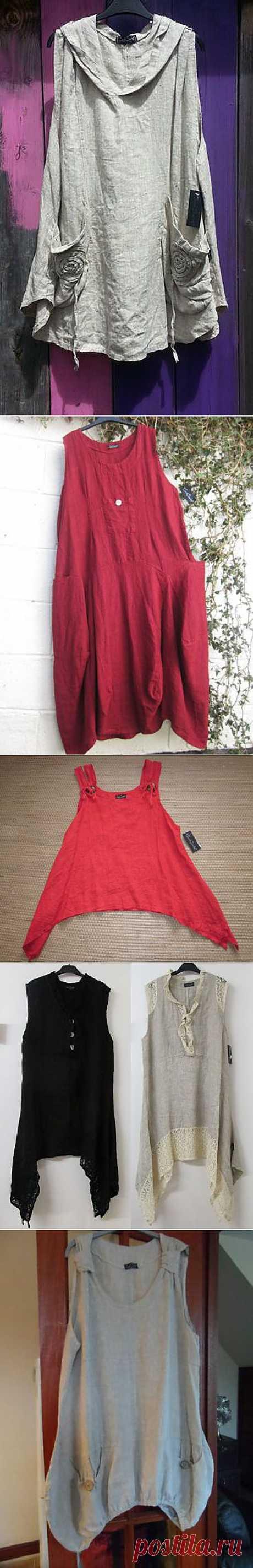 бохо.немецкая одежда с бразильским именем sarah santos.