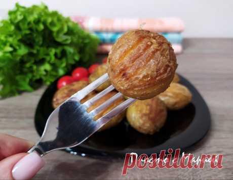 Как я теперь делаю закуску из огурцов: трачу всего 10 минут (улетает на ура)   Просто с Марией   Яндекс Дзен