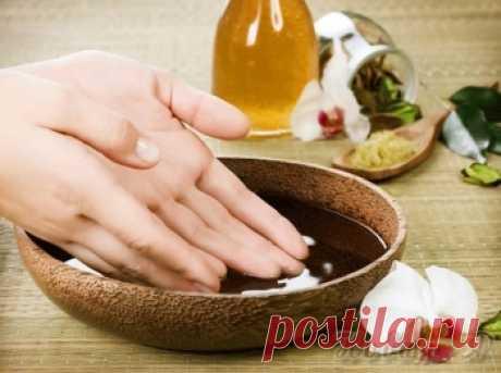 Желатин для ногтей. Какими полезными свойствами обладает желатин