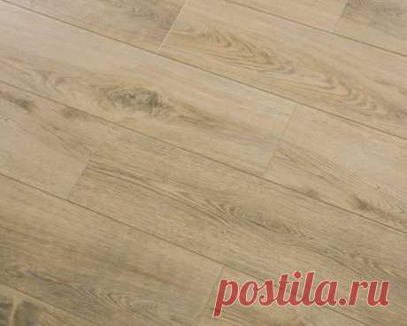 Ламинат SPC StoneFloor Дуб Натуральный - отличный пример удачного цвета и текстуры, которые максимально точно повторяют натуральное дерево. Идеальный вариант для классических интерьеров!