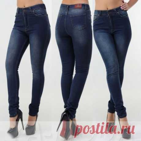Синие джинсы купить недорого. Скидка. Доставка.