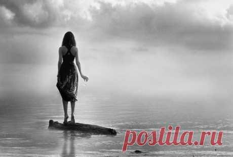 Возможные причины из-за которых вы одиноки | Женские секреты В определенный момент, после череды неудач на поприще романтических отношений, вы должны выделить для себя время для передышки. Это полезно для здравой