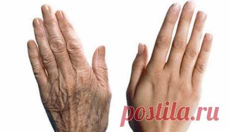 Этот рецепт разгладит кожу на руках в 2 счета Кожа рук требует особого ухода, ведь они всегда на виду. Не зря говорят, что по рукам женщины можно определить ее возраст. Вернуть рукам молодость не так сложно, и мы научим вас как! Кожа рук имеет очень небольшую жировую прослойку и, следовательно волокна коллагена и эластина начинают разрушаться,...