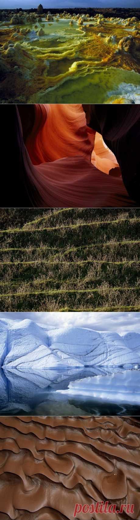 (+1) тема - Подборка снимков, сделанных фотографами National Geographic,   НАУКА И ЖИЗНЬ