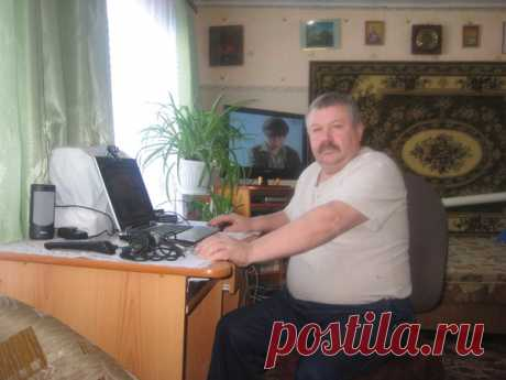 Vladimir Ppotapov